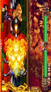 真SAMURAI SPIRITSのスクリーンショット_3