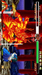 真SAMURAI SPIRITSのスクリーンショット_4