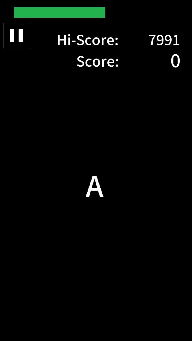 """""""A""""のスクリーンショット_1"""