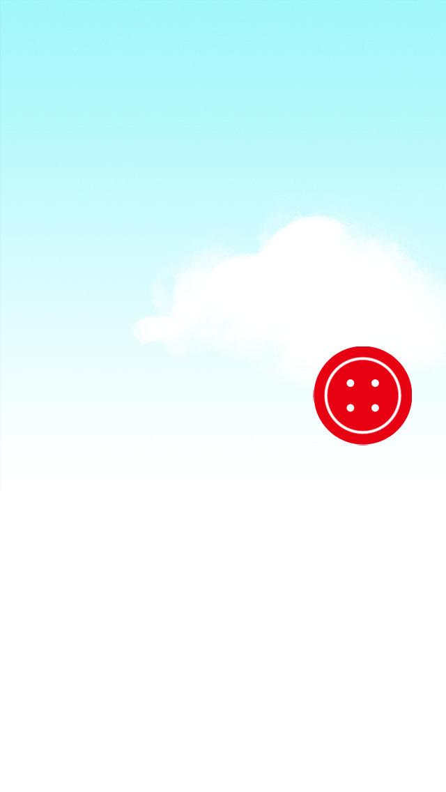 ボタンぱーんのスクリーンショット_2