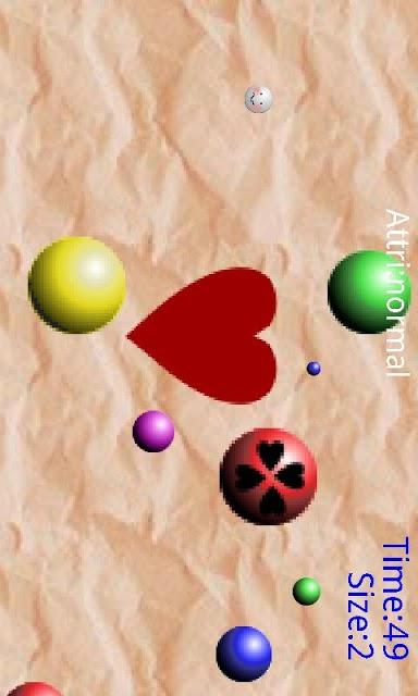 CoroPakuのスクリーンショット_4