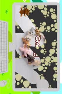GroomyGameのスクリーンショット_2