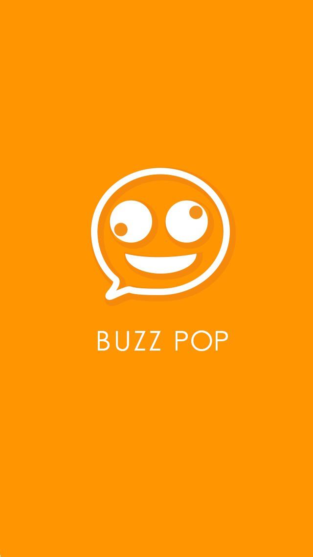 BUZZ POPのスクリーンショット_1