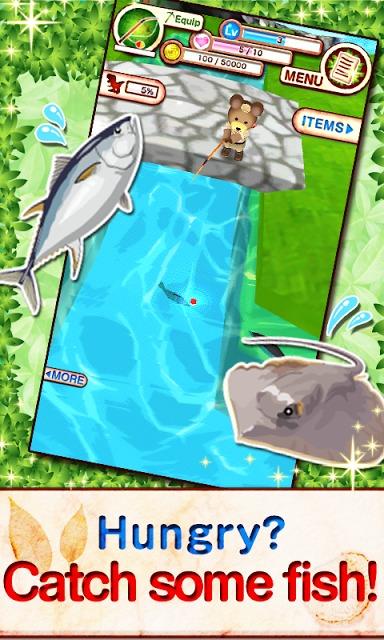 クマの発掘隊![登録不要の無料恐竜発掘&コレクションゲーム]のスクリーンショット_2