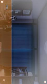 リトルバスターズ!SS Vol.04のスクリーンショット_2