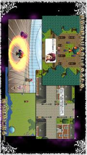 RPG デスティニーファンタジアのスクリーンショット_2