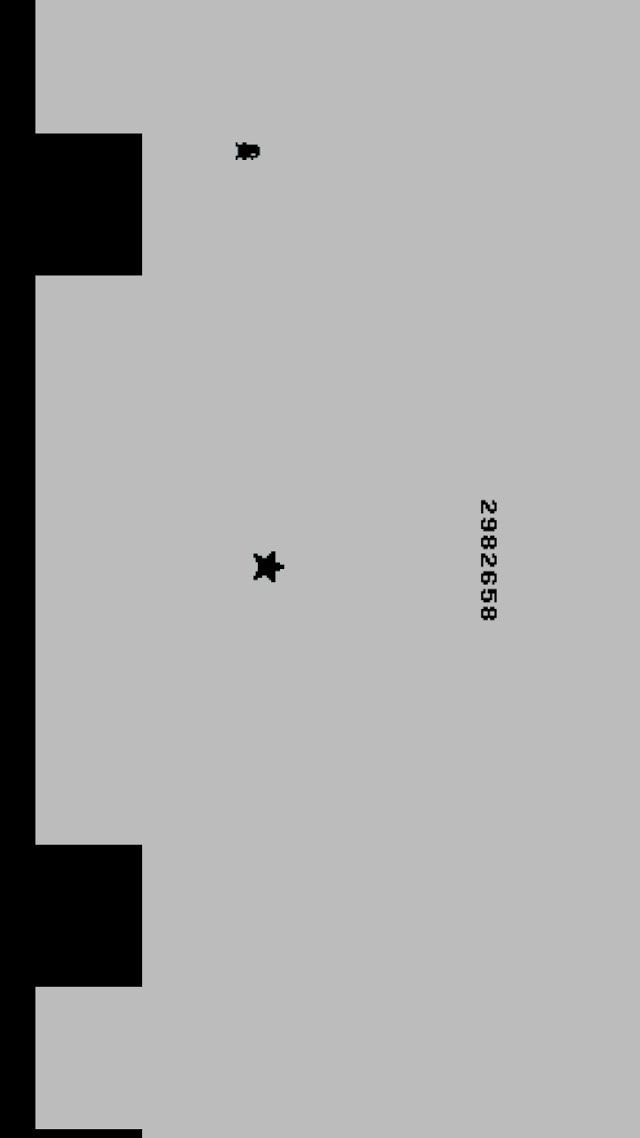 Wave Jumpのスクリーンショット_2