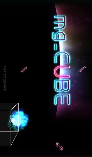mg_CUBEのスクリーンショット_1