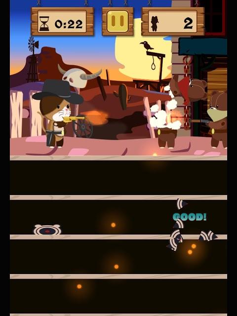 Nyango[ニャンゴ]のスクリーンショット_2