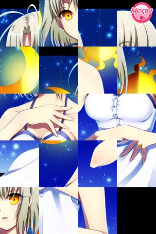 萌えパズル By Banriのスクリーンショット_5