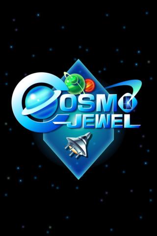 Cosmo Jewelのスクリーンショット_5