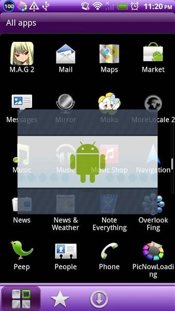 PicNowLoadingのスクリーンショット_2