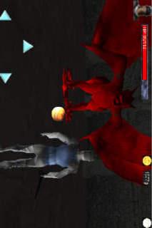 Dragon Attacksのスクリーンショット_1
