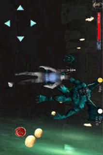 Dragon Attacksのスクリーンショット_2
