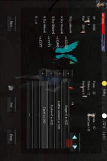 Dragon Attacksのスクリーンショット_3