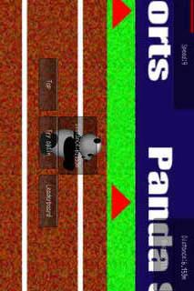 Panda Sportsのスクリーンショット_2