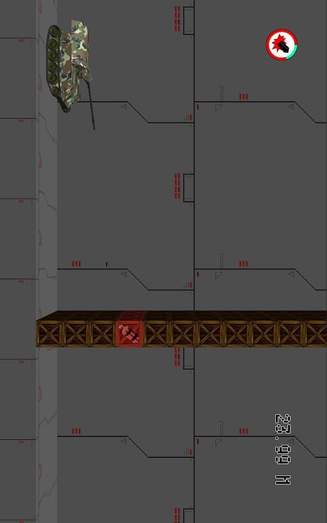 TankRunのスクリーンショット_2