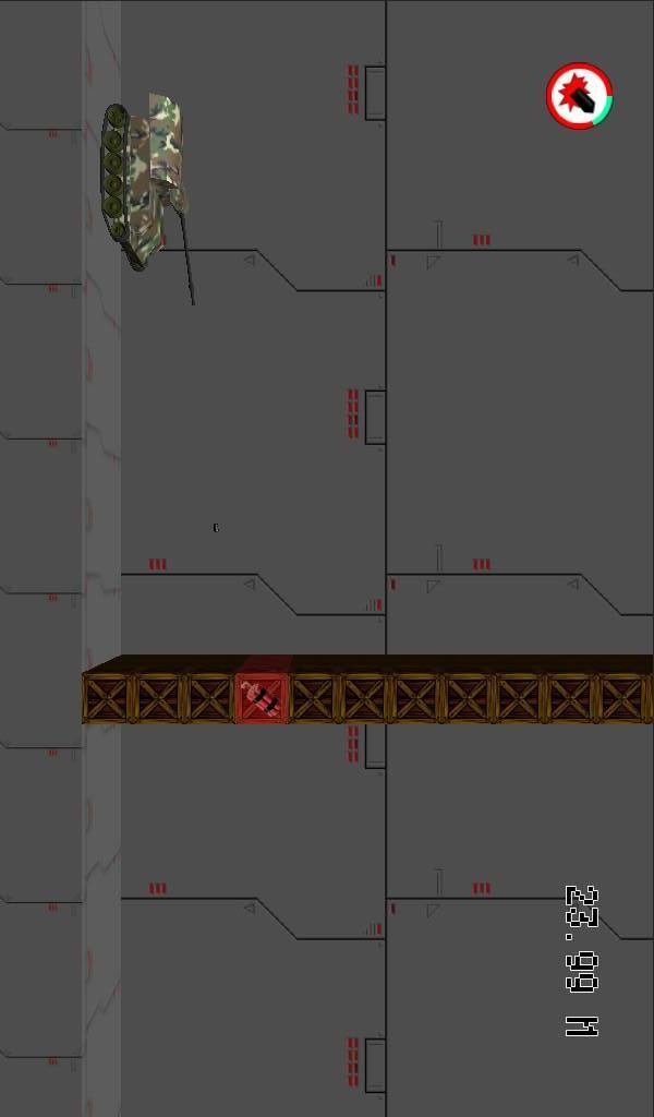 TankRunのスクリーンショット_5