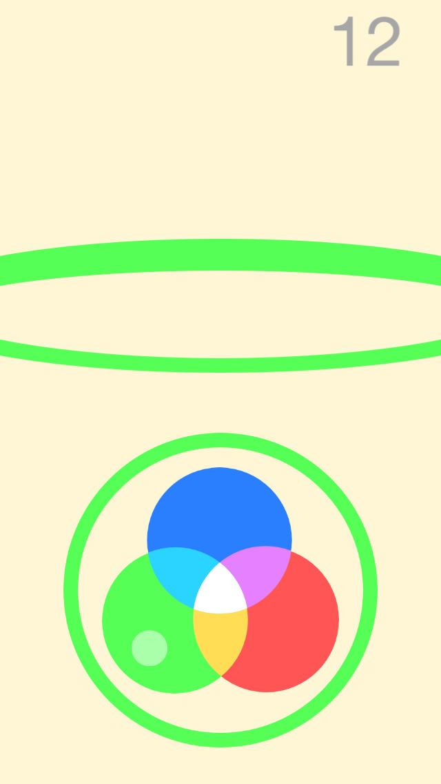 色合せのスクリーンショット_3