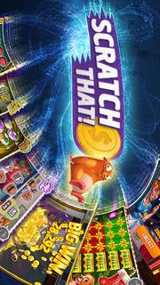Scratch That! - FREE Scratch Offsのスクリーンショット_1