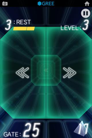 Unlock! by グリーのスクリーンショット_3