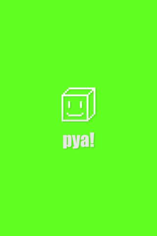 面白写真・ネタ&バカ画像・神動画・投稿型無料アプリ~pya!ネタアプリ~のスクリーンショット_5
