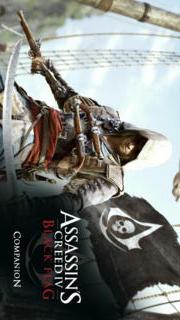 Assassin's Creed IV® Black Flag Companionのスクリーンショット_1