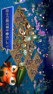 Galaxy Life™: Pocket Adventuresのスクリーンショット_4