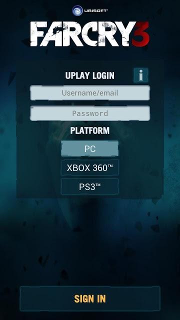 Far Cry 3 Outpostのスクリーンショット_1