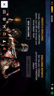 Far Cry® 4アリーナマスターのスクリーンショット_4