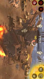 Babel Rising 3Dのスクリーンショット_1