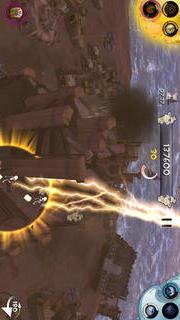 Babel Rising 3Dのスクリーンショット_3