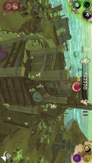 Babel Rising 3Dのスクリーンショット_4