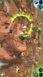 Babel Rising 3Dのスクリーンショット_5