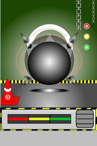 Tap Bomb!のスクリーンショット_2