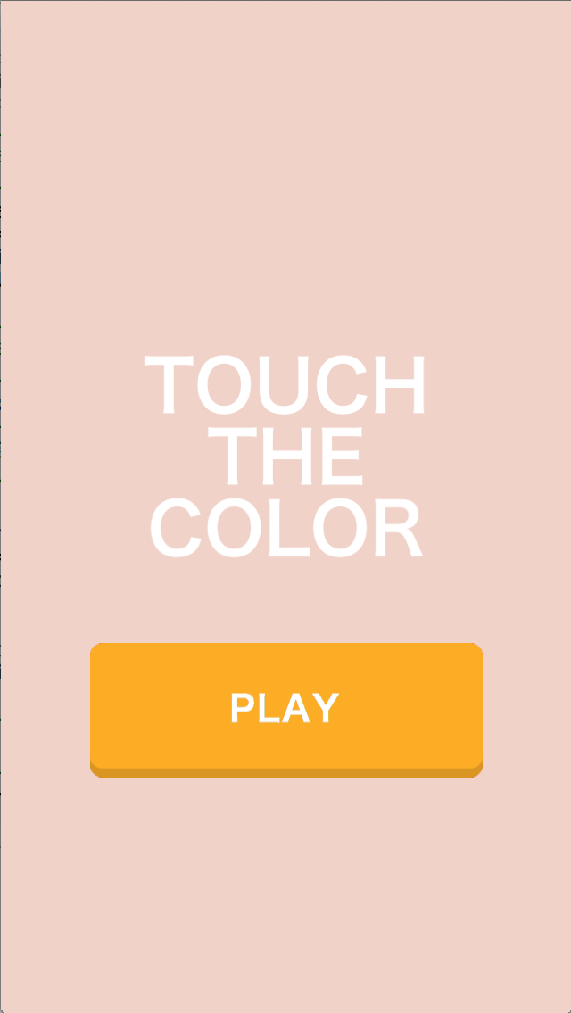 Touch The Colorのスクリーンショット_3