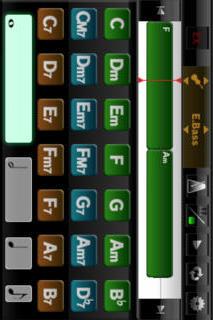 iPhraseのスクリーンショット_3