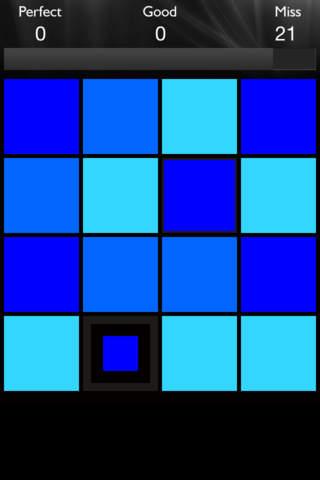 Tap Color!のスクリーンショット_3