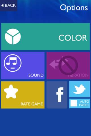 Tap Color!のスクリーンショット_5
