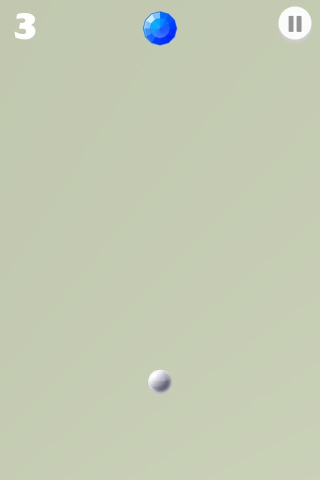GemBlocksのスクリーンショット_2