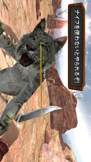 Deer Hunter Reloadedのスクリーンショット_4