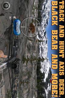 Deer Hunter Challengeのスクリーンショット_3