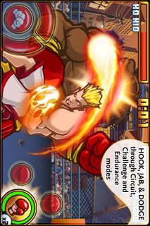 Super KO Boxing 2 Freeのスクリーンショット_4