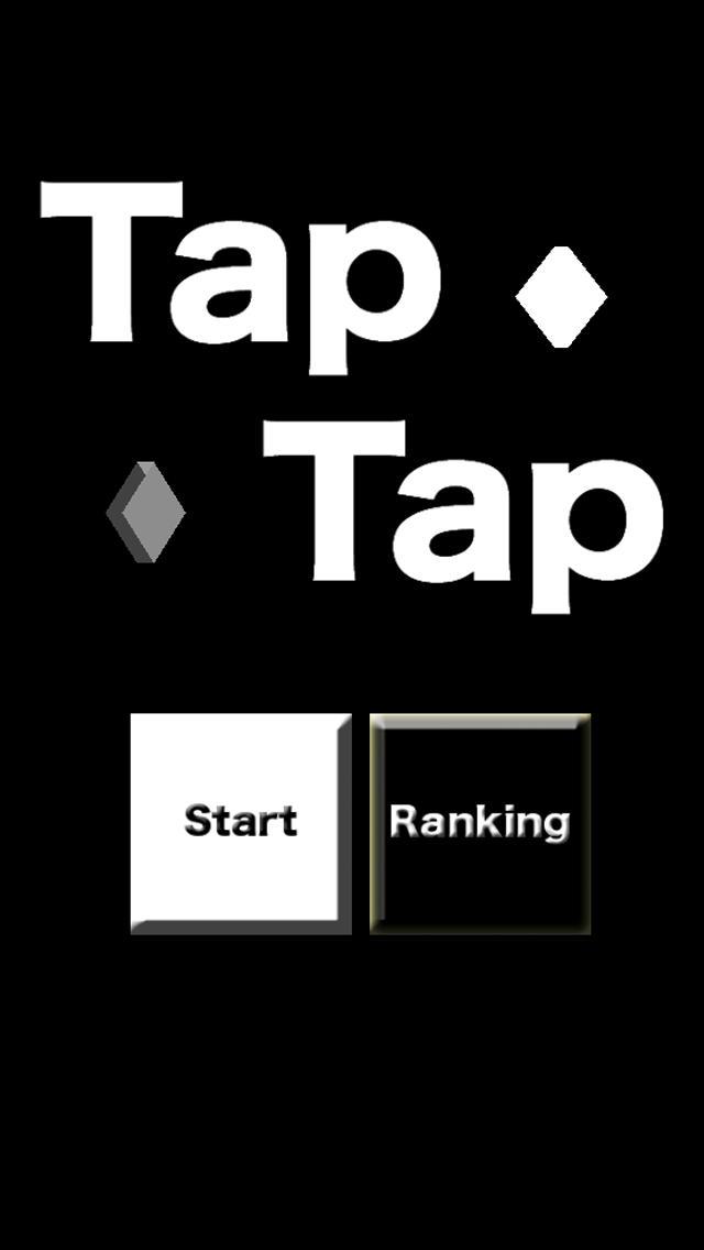TapTap!!のスクリーンショット_1