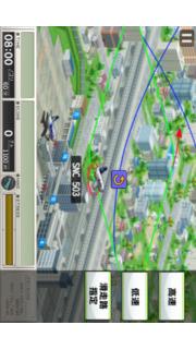 ぼくは航空管制官 RUNWAY STORY 大阪 Liteのスクリーンショット_3
