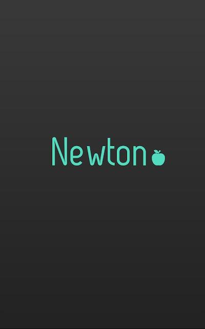 ニュートン -激ムズ重力パズルゲーム~のスクリーンショット_4