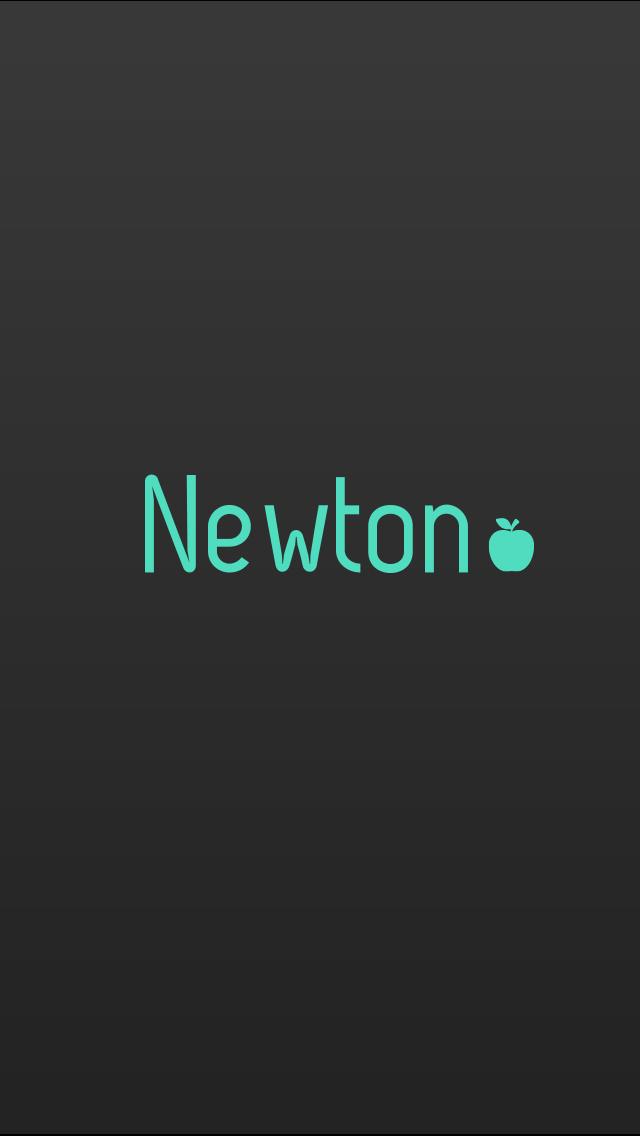 Newton◆激ムズ重力パズルゲームのスクリーンショット_4