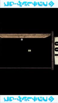 ドアtoドアのスクリーンショット_5
