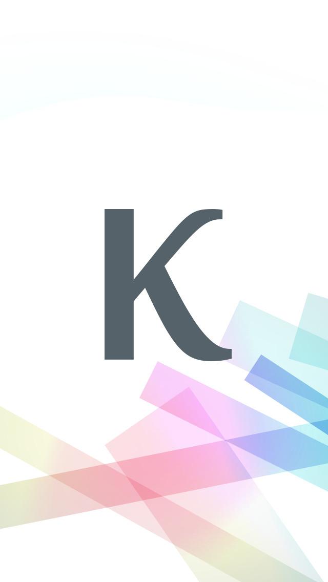 おもしろニュースまとめアプリ - Kiwamiのスクリーンショット_5