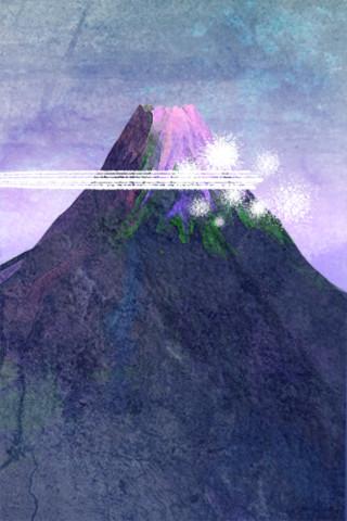 富士山斬りのスクリーンショット_2